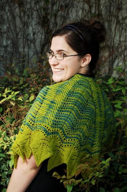 MelissaKnit0220 smaller